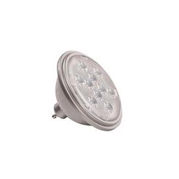SLV LED QPAR111 GU10  13DEG...