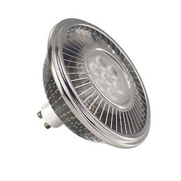 SLV LED QPAR111 GU10  13W...