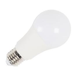 SLV LED VALETO E27  RGBW...