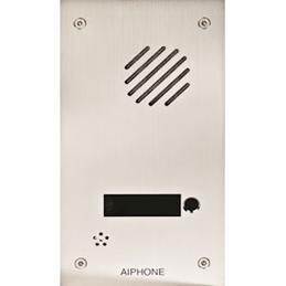 Aiphone FDB1 FACADE INOX...