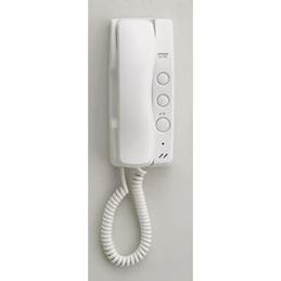 Aiphone DA1MD COMB.2 FILS 2...