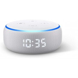 Amazon Echo Dot (3ème...