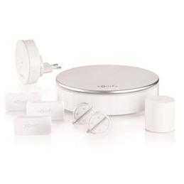 Somfy Home alarm - 2401497
