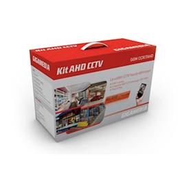 Gigamedia KIT AHD 1080P 2...