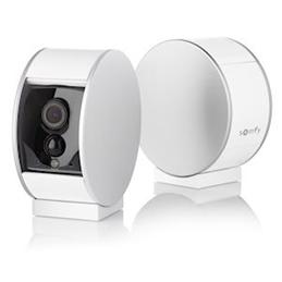Somfy indoor camera - 2401507