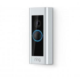 Ring Video Doorbell Pro -...