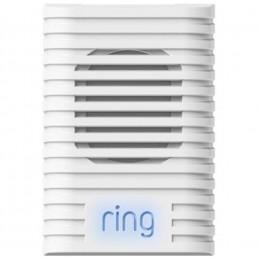 Ring Chime - 8AC3S5-0EU0