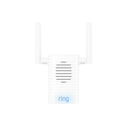 Ring Chime Pro - 8AC4P6-0EU0