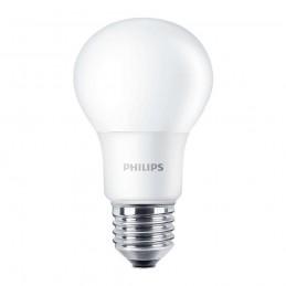 CorePro LEDbulb E27 A60 8W...