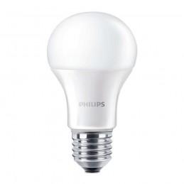 CorePro LEDbulb E27 A60 13W...