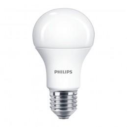 CorePro LEDbulb E27 A60 11W...