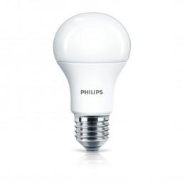 CorePro LEDbulb E27 13W 927...