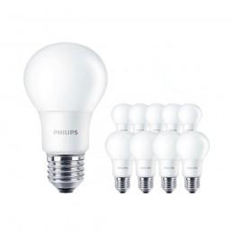 Lot 10x  CorePro LEDbulb...