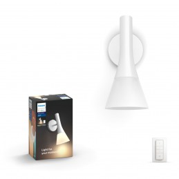 Hue White Ambiance Applique...