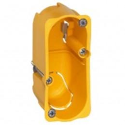 BATIBOX CL.SECH.1-2POST-1M...