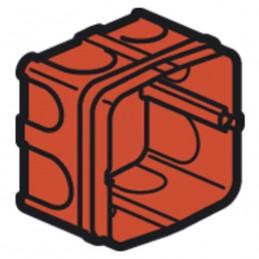 BATIBOX MACONN. PC 32A...