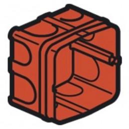 BATIBOX MACONN.PC 32A...
