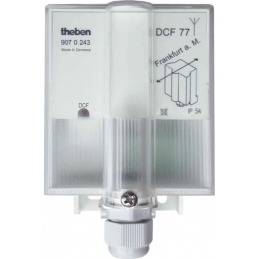 ANTENNE TOP2 RC-DCF - 9070410