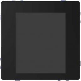 KNX Ecran Multitouch Pro -...