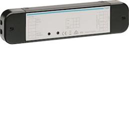 Hager Controleur LED KNX 3...