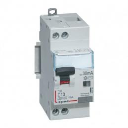 DX3 1P+NG C10 6-10K AC 10MA...