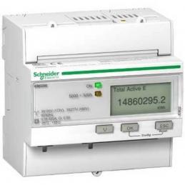 COMPTEUR IEM3200 - A9MEM3200