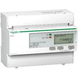 COMPTEUR IEM3300 - A9MEM3300