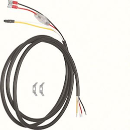 Hager Kit câble batterie...