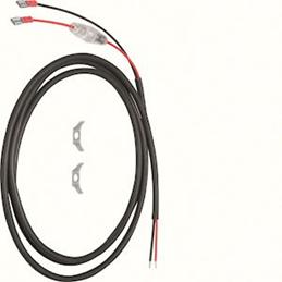 Hager Extension câble...