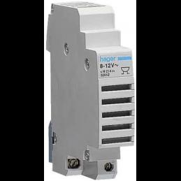 Sonnerie modulaire 230V -...