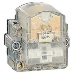 TELERUP.BIP.10A250V 220V -...