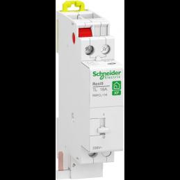 Telerupteur 1NO 16A - R9PCL116
