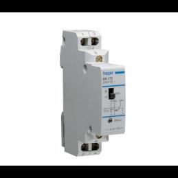 Relais DSC VMC gaz - EN175