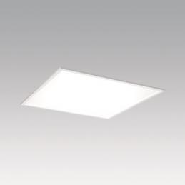 ANNA LED Q596 3750 840 -...
