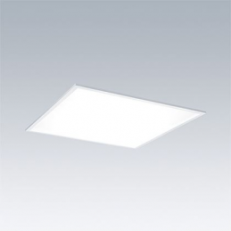 ANNA LED Q596 3750 840 HFIX...