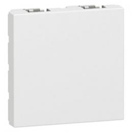 Obturateurs - 2 modules -...