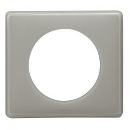 Plaque Céliane - Laqué - 1...