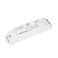 Transformateurs LED