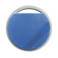 Bticino - Badges et contrôle d'accès