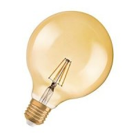 Ampoules à filament LED